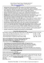 Dresser Rand Careers Uk by Professional Engineer Profile 01 02 2017