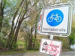 bad oeynhausen westfalen blatt