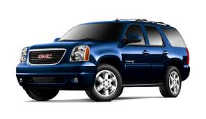 2012 GMC Yukon Heritage Edition News And Information Chevrolet Gmc Pickup Truck Blazer Yukon Suburban Tahoe Set Of Free Computer Wallpaper For 2015 Gmc Yukon Xl And Denali Gmc Denali Xl 2016 Driven Picture 674409 Introducing The Suburbantahoe Page 3 2018 Ford Expedition Vs Which Gets Better Mpg 2006 Denali Awd Loaded Tx Truck Lthr Htd Seats Clean Used Cars Sale Spokane Wa 99208 Arrottas Automax Rvs 2012 Heritage Edition News Information Sierra 1500 Cover Muzonlinet 2014 Styling Shdown Trend The Official Blacked Out Tahoeyukon Picture Thread Chevy