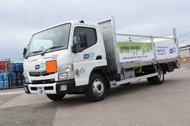 Flogas Invests In Its First Hybrid Delivery Truck | GreenFleet New Ford F150 Hybrid Release Date And Powertrain F Is Making A Hybrid Truck Mustang Selfdriving Fuso Develops Heavyduty Flogas Invests In Its First Delivery Grnfleet Wkhorse Introduces An Electrick Pickup Truck To Rival Tesla Wired How Does The 2019 Ram 1500s System Work Carfax Blog Toyota To Update Large And Suvs Possible Possible By 20 According Mark Fields The Awesome 80s Azhurels Car Otography Gmc Denali Xt Concept Cars Pinterest Gmc Denali Spied Plugin Moving On Many Benefits Of Hiring Rentals