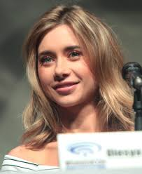 Halloween Town Characters Now by Olesya Rulin Wikipedia