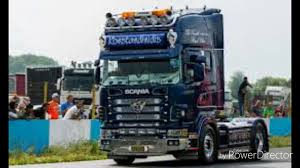 Scania Kourelos Vs Kostantinidis - YouTube Triple M Truck Equipment Llc Hermiston Or Winter Woerland Of Savings Wyoming Trucks And Cars Colonial Car Wash Oil Exchange Prices Corning Home Facebook New Buick Gmc Used Dealer Todd Wenzel Westland Dikkedaf Hash Tags Deskgram Volvo Fm Van Wematrans Lzv Rijd Uit De Wasstraat Bij Truckwash Integrity Mobile Detailing 5 Star Review For James Martin Chevrolet From Westland Mi Open House Today Phoenix Tech Intertional Industrial Pating Contractor Usa