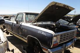 Junkyard Engine Swap Challenge: 1961 Dodge Dart Dodge Truck Transmission Idenfication Glamorous 2000 Ram Fog Als Rapid Transit 727 Torqueflite 100 Trans Search Results Kar King Auto Buy 2007 Automatic Transmission 1500 4x4 Slt Quad Cab 57 Repair Best Image Kusaboshicom Tdy Sales 2015 3500 Flatbed Cummins Diesel Aisin Pickup Wikipedia Dakota Trucks Unique Resolved Aamco Plaint Mar 20 12 Shift Problem 5 Speed Manual Wiring Diagram Failure On The 48re Swap 67 4th Gen Tough Crew 1963 Power Wagon