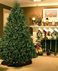 Pre Lit Pencil Christmas Trees Uk by Pre Lit 8ft Christmas Tree U2013 Amodiosflowershop Com