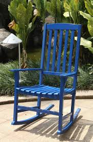 Amazon.com : Cambridge-Casual AMZ-130818-BLU Porch Rocker, Blue ... Kingsley Bate Culebra Wicker Rocker Mainstays Willow Springs Outdoor Ding Chair Blue Set Of 5 Coco Cove Light Rocking Products Splendid Just Another Wordpress Site Better Homes Gardens Hawthorne Park Brickseek Chairs Cracker Barrel Antique Click Photos To Enlarge This Maple Tortuga Portside Steel With Navy Cushion Canada Classic Fniture Vintage Used Patio And Garden Chairish Lloyd Flanders Oxford Lounge Wickercom Amazoncom Brylanehome Roma Allweather Stacking