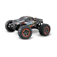 Update Harga 1:32 Scale Rc Monster Truck Radio Remote Control Buggy ...