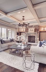 Southern Living Family Rooms by Best 25 Classy Living Room Ideas On Pinterest Model Home