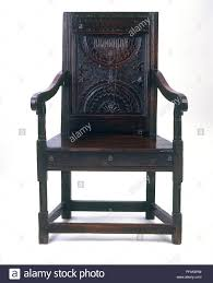 Carved Oak Armchair From England, C. 1620 Stock Photo ... Details About Copper Grove Taber Oak Carved Rocker Chair 25 X 3350 4 Danish Carved Oak Armchair Dated 1808 Bargain Johns Antiques Victorian Antique Rocking Vintage Childs Rocking Chair Ssr Childs Hand Elephant In So22 Sold Era With Leather 1890s Ornate Lift Glastonbury Armchair 639070 Larkin Soap Company Ribbon Back Wainscot Second Half 17th Century Isolated