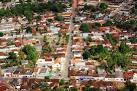 image de Alto Paraguai Mato Grosso n-11