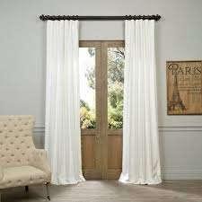 velvet drapes and curtains half price drapes