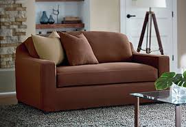 Stretch Slipcovers For Sofa by Sure Fit Category