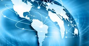 VoIP Wholesale | Preferred TEL Whosale Voip Sallite Termination Alnifolia Voip Termination Forum In Hoobly Classifieds Best Service Providers Cheap Sip Trunking V1 Part 4 Provider For Business 2 How To Become A Service Provider Youtube Fibre Broadband Spitfire Goip 8 Voipgsm Create The Columns Layout Sidebar Coent Dbl Roip 302m Voipgsm