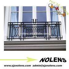 Iron Grill Design For Balcony, Iron Grill Design For Balcony ... Home Balcony Design Image How To Fix Balcony Grill At The Apartment Youtube Stainless Steel Grill Ipirations And Front Amazing 50 Designs Inspiration Of Best 25 Wrought Iron Railings Trends With Gallery Of Fabulous Homes Interior Ideas Suppliers And Balustrade Is Capvating Which Can Be Pictures Exteriors Dazzling Railing Cream Painted Window Photos In Kerala Gate