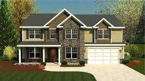 3 Bedroom Houses For Rent In Augusta Ga by New Homes In Augusta Ga New Home Source