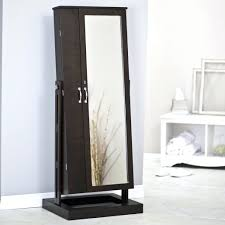 Mirrors : Mirror Jewelry Armoire Canada Cheval Mirror Jewelry ... Odda Armoirependerie Ikea Chambre Coucher Pinterest Wardrobe Wardrobes Armoires Closets Ikea As Well Beautiful Bedroom Extraordinary Images Brimnes Wardrobe With 3 Doors White 117x190 Cm Armoire Hemnes Stunning With Fniture Jewelry Mirrored Home Design Regarding