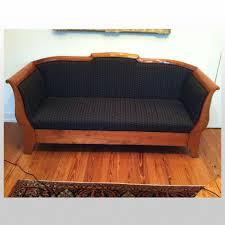 Biedermeier Sofa Zu Verkaufen by Antik Stumpf Neckargemünd Barockschränke Louis Seize Möbel