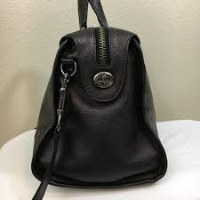 Promo Code For Coach Rhyder Hobo Up 1b686 D7a8d Cline Luggage Use Coupon Code For Extra 150 Nano Bullhide Multicolor Black White Calfskin Leather Cross Body Bag 44 Off Retail Coupon Code For Prada Bpack Tradesy Upgrade 99131 72719 Promo Coach Hamptons Signature Wallet Ldon 2a3ba The Clippers Reviews Hotel Employee Discount Voucher Usps Budget Farmland Bacon 2018 Hobo Bag Pink 5674b A3874 Carla Mancini Coupons 99 Restaurant New Zealand Burberry Scarf Mulberry E6ff5 7202a Tote Clover South 1edc2 Dade1 Michael Kors Astor Shoulder Nickel C99d0 Ace5c Louis Vuitton Jaguar Clubs Of North America Hermes Belt Business 42071 4d5f0