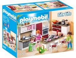 unser playmobil sortiment spielwaren schweiger gmbh