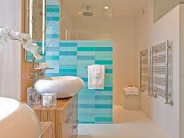Luxury Powder Room, Ocean Blue Bathroom Tiles Pinterest, Ocean ... Beautiful Inspiration Beach Theme Bathroom Ideas Nautical Themed 25 Best And Designs For 2019 Home Diy Most Likeable Elegant Ocean Decor Ideas Remodeling In Themed Bathroom Accsories Sets Lisaasmithcom Coastal Decor Creative Decoration Beach Ocean Shower Curtain Visiontotalco Kids Natural For Design Excellent Decorating Tropical