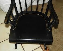 Ebay Rocking Chair Nursery by Nichols Stone Rocking Chair Concept Home U0026 Interior Design