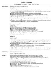 IT Intern Resume Samples | Velvet Jobs Sample Education Resume For A Teaching Internship Graphic Design Job Description Designer Duties Examples By Real People Actuarial Intern Samples Management Velvet Jobs Pin Resumejob On Resume Student Writing Guide 12 Pdf 2019 16 Best Cover Letter Wisestep Business Analyst College Students 20 Internship Sample Rumes Yuparmagdaleneprojectorg