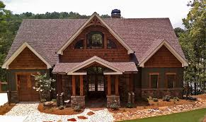 The Mountain View House Plans by 3 Story Open Mountain House Floor Plan Asheville Mountain House