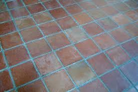 floor tiles terra cotta tiles cement tiles ceramic