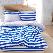 Amazing Cool Quilts For Summer Lightweight Bedding Modern Cotton