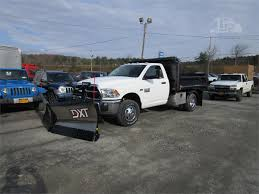 TruckPaper.com | 2018 DODGE 3500 For Sale 2017 Chevrolet W4500 Monticello Ny 5000884069 2018 Hino 258alp 5000612556 2016 Dodge Ram 4500 122354757 1267410 Robert Green Auto Truck Chevy Chrysler Tesla Semi Leads Analyst To Start Dowrading Truck Stocks Wwwmptrucksnet 2009 Mitsubishi Fuso Fe145 For Sale 338 1217199 Cmialucktradercom