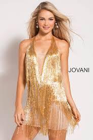 Jovani Fashion Designer Dresses