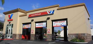 100 Little Sisters Truck Wash Valvoline Instant Oil Change Pasadena CA 3800 East Foothill Blvd