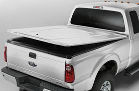 Bed : Advantage Tonneau Accessories Hard Hat Toolbox Truck Bed ... Ford Raptor Truck Accsories Best Photo Image Rugged Liner Of F150 Bumpers Freedom Motsports Suv Performance Parts Accessory Experts 72018 Ford Raptor Honeybadger Winch Front Bumper F117382860103 Leer Caps Camper Shells Toppers For Sale In San Antonio Tx Tire Mount Rotopax Bed 2010 2014 Cap Holders Rear R117321370103 Hood Protector By Lund Aeroskin For Smoke The Official How Would A Top Engineer Use Svt Raptors Aux Switches
