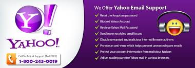 Aol Online Help Desk by Yahoo Mail Support Number 1 8002430019 Yahoo Technical Support