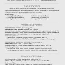 Is Job Resume Template For High School Student | Invoice Form High School 3resume Format School Resume Resume Examples For Teens Templates Builder Writing Guide Tips The Worst Advices Weve Heard For Information Sample With No Experience New Template Free Students 19429 Acmtycorg How To Write The Best One Included Student 44464 Westtexasrerdollzcom Elementary Teacher Cv Editable Principal Middle Books Of A Example Floatingcityorg Fresh