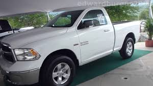 2014 Dodge Ram 1500 Hemi 5.7 2014 Al 2015 Video Versión Colombia ... 2014 Dodge Ram 2500 Wont Give You Cavities Filedodge 1500 Hemi Laramie Crew Cab 150432130jpg Review Hd Next Generation Of Clydesdale The Ecodiesel Around Block Automobile Magazine Dodge Ram 4500 Dump Truck For Sale Auction Or Lease Lima Oh 3000 Ardell Brown Classic Carsardell Heavy Duty Pictures Information Specs Limited Edition Review Notes Autoweek Convience And Safety Features Worth Noting Kendall Blog Volant Performance Exhaust Systems For 092014 Used Longhorn 4x4 Nav Rearview Camera Tradesman Brads Cars Incbrads Inc