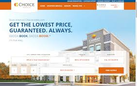 CHOICE HOTELS Coupons And Promo Codes How To Use Cheapticketscom Coupon Codes Priceline Flight Coupon 2019 Get Discounts On Hotel Booking Using Qutoclick Coupons By Orlandodealhurmwpcoentuploads2701w Hotel Codes Wicked Ticketmaster Code Treebo Coupons Promo Code Exclusive Sale Dec 0203 75 Off Expedia Singapore December Barcelocom Best Travel Deals For June Las Vegas Purr Smoking Promo Official Travelocity Discounts