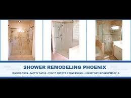 10 Best Allure Bathroom Remodeling Phoenix AZ Images On Pinterest