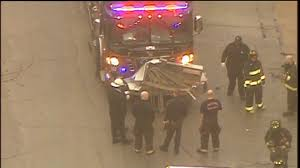 100 Two Men And A Truck St Louis Mo Car Involved In Crash With Fire Engine FOX2nowcom