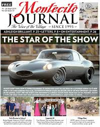 100 Craigslist Ventura Cars And Trucks By Owner The Star Of The Show By Montecito Journal Issuu