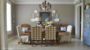 21 Best Dining Room Paint Colors Modern Color Schemes For