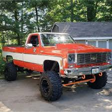 100 Bad Ass Chevy Trucks Ass United States Mud Facebook