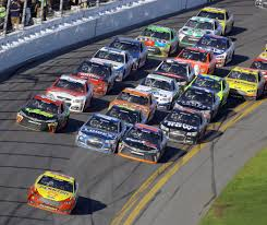 Nascar Truck Series 2015 Full Race - Les Miserables Original London ...