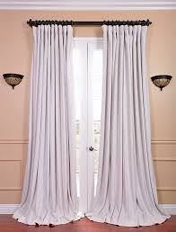 Noise Dampening Curtains Industrial by 11 Best Sound Proof Curtains Images On Pinterest Curtains