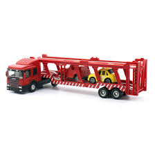 1:64 Diecast Alloy Cars Model Toy Metal Material Vehicles Big Truck ... Hauling Mud And Rocks With The Toy State Big Revup Dump Truck Dad Prime Time Auctions Sold Boy Toys County Mission Auction Disney Pixar Cars 3 Mack 24 Diecasts Hauler Tomica Trucks For Boys Best Image Kusaboshicom Rallye Hercules Off Road Rally Rc Toy For Toddlers Elegant Cstruction Vehicles Toys Srp Toys Big Truck Buy Spiderman In India Shop Velocity Jeep Wrangler Remote Control Rc Offroad Monster Jonotoys Monster Truck Foot Boys 12 Cm White Internettoys Country Farm Home Facebook 164 Diecast Alloy Model Race Car Transporter