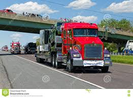 Guinness World Record Truck Convoy Editorial Image - Image Of Event ...