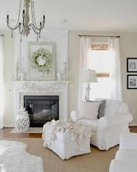 adventures in decorating instagram mantle living room