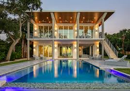 100 Best Architectural Magazines DSDG Architects Wins Houzz Of Design Award Sarasota