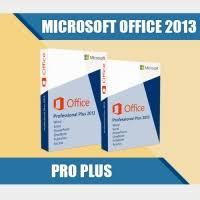 fice 2013 product key