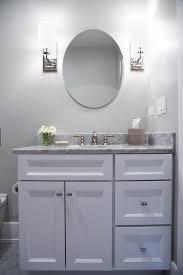 Home Depot Bathroom Cabinet Knobs by Bathroom Cabinet Knobs Laptoptablets For Cabinets Glass Design