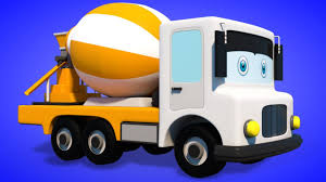 Cement Truck | Formation And Uses | Cartoon Videos For Children ... A Cement Truck Crashed Near Winganon Oklahoma In The 1950s And Dirt Diggers 2in1 Haulers Cement Mixer Little Tikes Cement Mixer Concrete Mixer Trucks For Kids Kids Videos Preschool See It Minnesota Boy 11 Accused Of Stealing Concrete Video For Children Truck Cstruction Toys The Driver My Book Really Grets His Life Awesome Coloring Pages Gallery Printable Artist Benedetto Bufalino Unveils A Disco Ball Colossal Valuable Pictures Of Trucks Delivery Fatal Crash Volving Car Kills 1 Wsvn 7news Miami